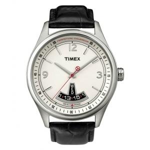 [타이멕스] T2N219 T Series Perpetual Calendar