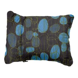 [써머레스트] 다용도쿠션(Compressible Pillow™) M