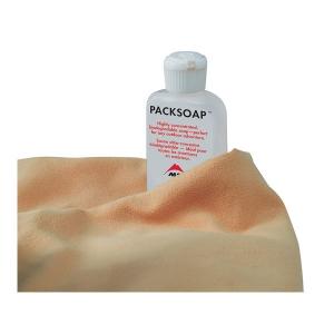 [엠에스알MSR] 액체 비누 PackSoap