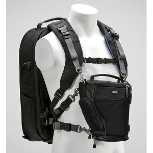 [씽크탱크포토] Backpack Connection Kit