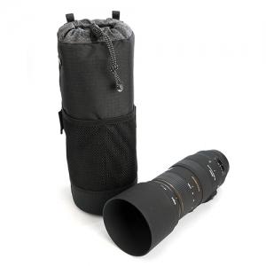 [씽크탱크포토] 렌즈 체인저 80 Lens Changer 80
