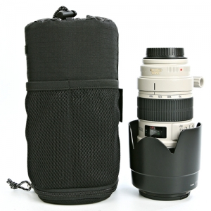 [씽크탱크포토] 렌즈 체인저 75 팝 다운 Lens Changer 75 Pop Down