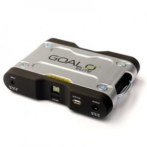 [골제로] 휴대용 야외전원 ELITE™ Sherpa 50 Battery 셰르파 50 배터리