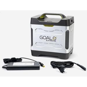 [골제로] 휴대용 야외전원 레인저350 Extreme 350 Power Pack