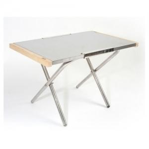 [유디씨] 옵티 사이드 테이블