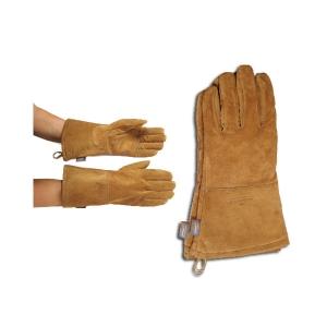 [코베아] 캠핑 글러브 Camping Glove