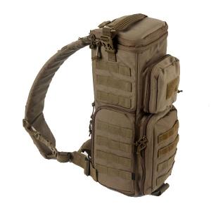 [해저드포 H4] PHOTO_RECONTM tactical optics sling pack 해저드포 포토 리컨 슬링팩