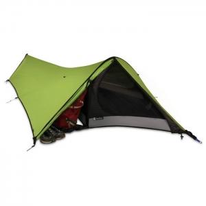 [네모] 고고 EX Gogo EX Tent - 1 Person
