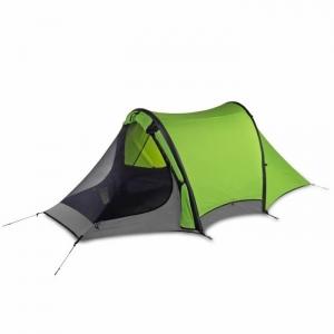 [네모] 모포 1P Morpho 1P Tent