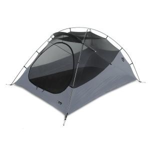 [네모] 에스프리 3인용 Espri 3P Tent