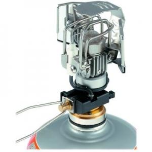 [브룬톤/브런튼] 랜턴 리버티 무심지 랜턴 Liberty Mantleless Butane Canister Lantern