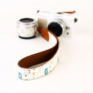 [아이코드] 카메라스트랩 퍼브릭30 램램 #3000
