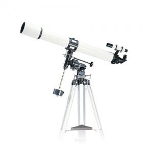 [보스마] 천체망원경 F1000x90