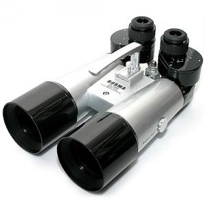 [보스마] 쌍안경 26x70 BT (알루미늄케이스포함)