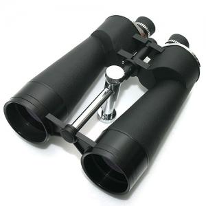 [보스마] 쌍안경 20x80 (방수) (알루미늄케이스포함)