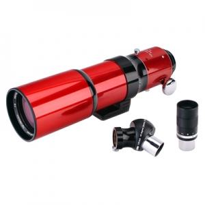 [롱펑] 굴절망원경 S.APO 80 레드 세트1(7-21mm+SP45)