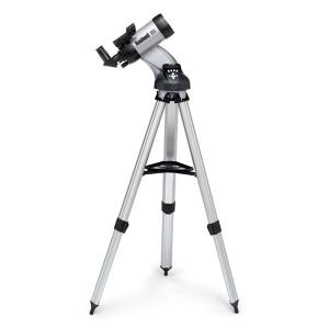[부쉬넬] 천체망원경 NORTHSTAR 1250x90mm Maksutov (788890)