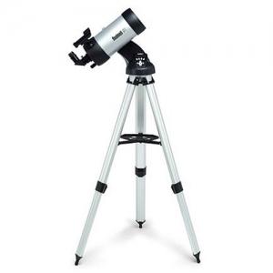 [부쉬넬] 천체망원경 NORTHSTAR 1300x100 Maksutov (788840)