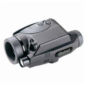 [부쉬넬] 야간투시경 MONOKULAR 2.5X42