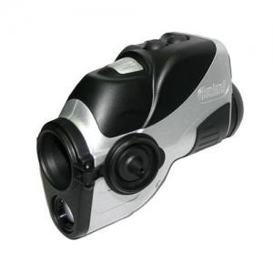 [부쉬넬] 야간투시경 Monocular Guardian 2.0x24