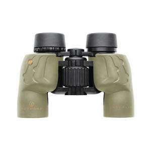 [르폴드] 쌍안경 BX1 요세미티 8x30 내츄럴 포로