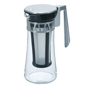 [하리오] 아이스 커피포트 Water Brew Coffee Pot (MCPG-7SV) 650ml