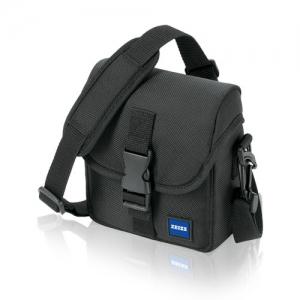 [칼자이스] 쌍안경 보관케이스 Carrying Pouch