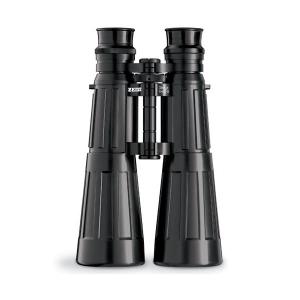 [칼자이스] 쌍안경 Dialyt 8 x 56 GA T*
