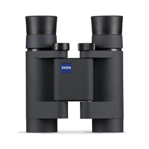 [칼자이스] 쌍안경 Conquest 8 x 20 T* Compact