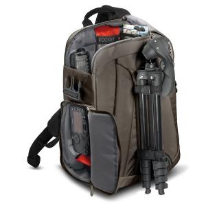 [맨프로토] 카메라슬링백 Agile VII Sling Bag STILE BAG