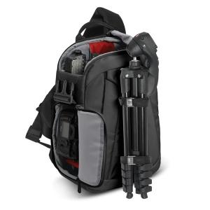 [맨프로토] 카메라슬링백 Agile V Sling Bag STILE BAG