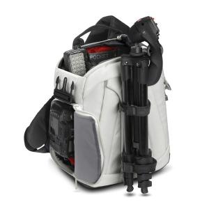 [맨프로토] 카메라슬링백 Agile I Sling Bag STILE BAG