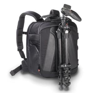 [맨프로토] 카메라백팩 Pro V Backpack LINO STYLE BAG