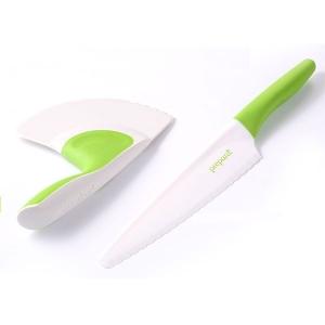 [프리파라] 나이프 샐러드 준비세트(Salad Prep Set) 세라믹칼