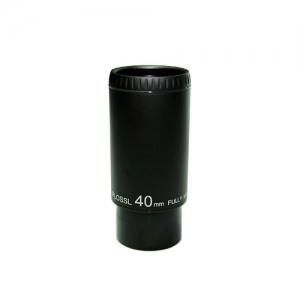 [e프랑티스] 스코프 접안렌즈 PL 40mm(2인치)