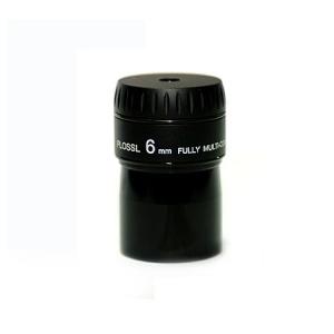 [e프랑티스] 스코프 접안렌즈 PL 6mm(1.25인치)