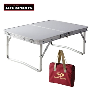 [라이프스포츠] 미니 테이블