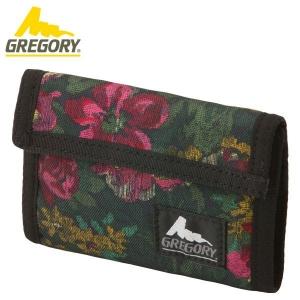 [그레고리] 클래식월렛(Classic Wallet) 지갑