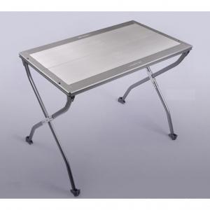 [베른] VSL 엘리먼트리 테이블 S / 수납가방