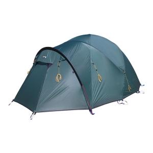 [테라노바 Terranova] Hyperspace Tent