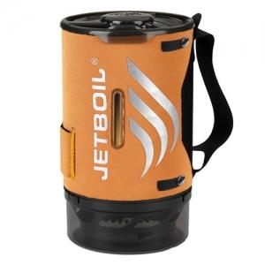 [제트보일] 1.8L SUMO™ FluxRing® Companion Cup 수모 플럭스링 컴페니온 컵