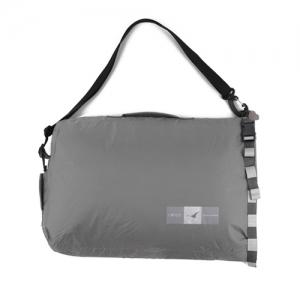 [엑스페드] Crush Drybag Laptop 15.4인치 노트북 방수파우치
