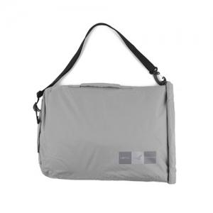 [엑스페드] Crush Drybag Laptop 13.3인치 노트북 방수파우치