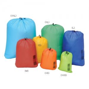 [엑스페드] Cord Drybag Ultralite L