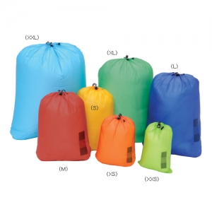 [엑스페드] Cord Drybag Ultralite XXS