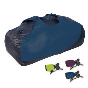 [씨투써미트] 울트라 씰 더플백(40L) TravellingLight™ Duffle Bag