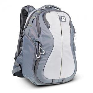 [카타] Minibee-111-LG Ultra Light Backpack