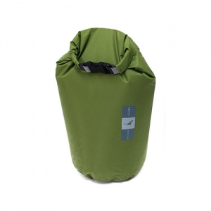 [엑스페드] Crush Drybag 3D
