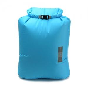 [엑스페드] Fold Drybag BS XXL 방수케이스