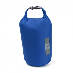 [엑스페드] Fold Drybag BS L 방수케이스